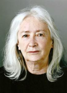 Brigitta Herrmann 2015-