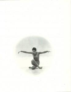 Heiku 1962 Brigitta Herrmann